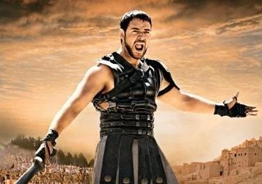 gladiator-376x265